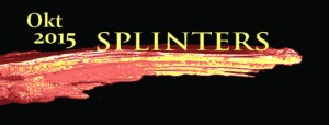Splinter1
