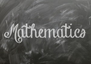 mathematics-998343_1920